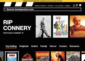 m.movieposter.com