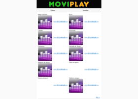 m.moviplay.com.ar
