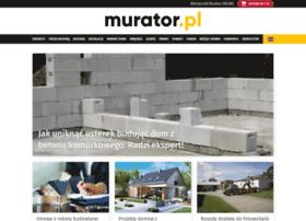 m.muratordom.pl