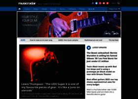m.musicradar.com