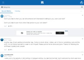m.muttr.com