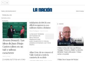m.nacion.com