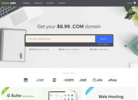 m.name.com