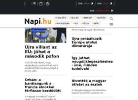m.napi.hu