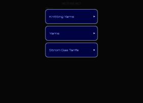 m.netewe.net