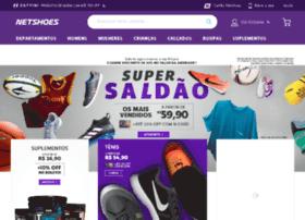 m.netshoes.com.br