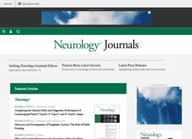 m.neurology.org