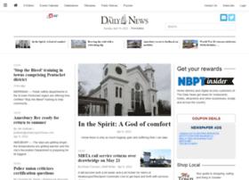 m.newburyportnews.com