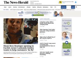 m.news-herald.com