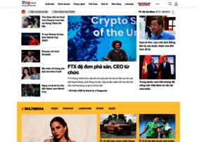 m.news.zing.vn