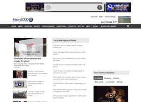 m.news8000.com
