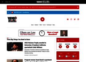 m.news965.com