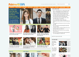 m.newsen.org