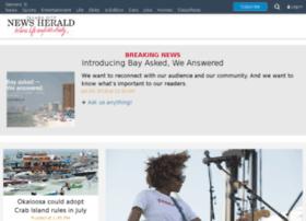 m.newsherald.com