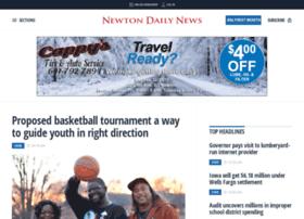m.newtondailynews.com