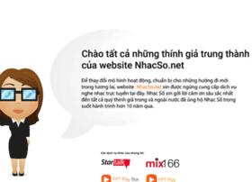 m.nhacso.net
