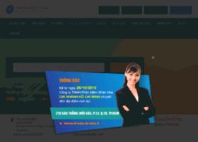 m.nhanhoa.com