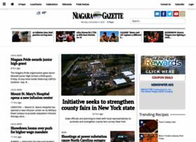 m.niagara-gazette.com