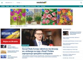 m.niezalezna.pl