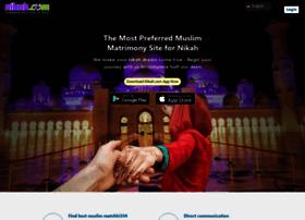 m.nikah.com