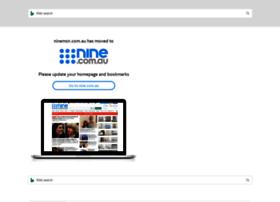 m.ninemsn.com.au