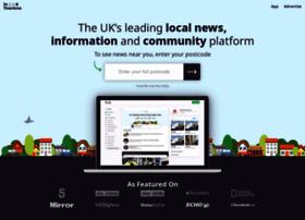 m.northampton-news-hp.co.uk