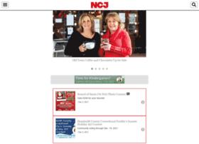 m.northcoastjournal.com