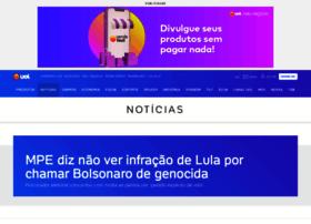 m.noticias.uol.com.br