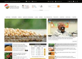 m.noticiasagricolas.com.br