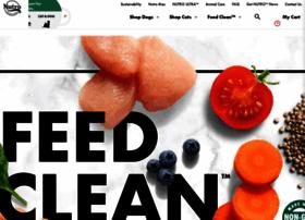 m.nutro.com