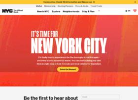 m.nycgo.com