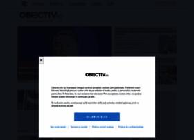 m.obiectiv.info
