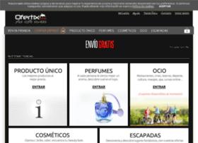 m.ofertix.com