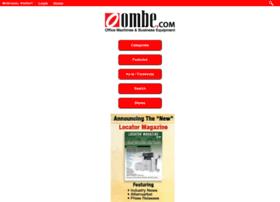 m.ombe.com