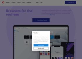 m.operamini.com