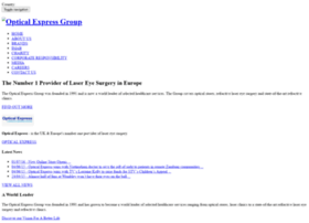 m.opticalexpress.co.uk