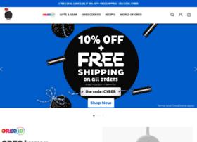 m.oreo.com