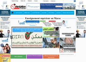 m.orientation-chabab.com