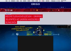 m.origo.hu