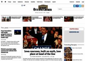 m.ottumwacourier.com