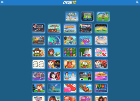 m.oyun10.com
