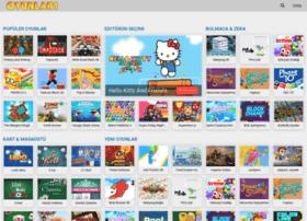 m.oyunlar1.com
