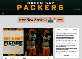 m.packers.com