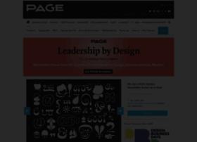 m.page-online.de