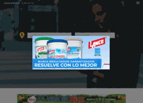 m.paginasamarillas.com.do