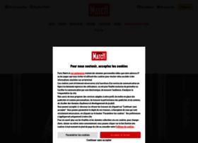 m.parismatch.com