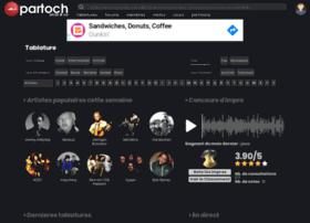 m.partoch.com
