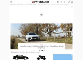 m.patentati.it