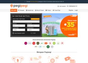 m.pegipegi.com