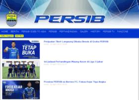 m.persib.co.id